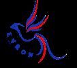 Evron International, LLC